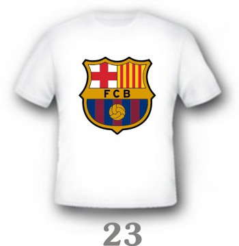 Football Club Barcelona
